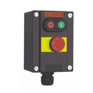 elecresisto.ma-Boitiers de commande ATEX 2 boutons et arrêt d'urgence-maroc-1