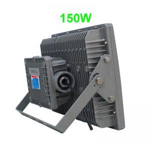 elecresisto.ma-ERBAT95-T150W-projecteur-150W-LED-ATEX-maroc-3
