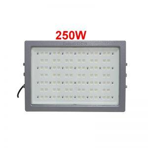 elecresisto.ma-ERBAT95-T250W-projecteur-250W-LED-ATEX-maroc-2