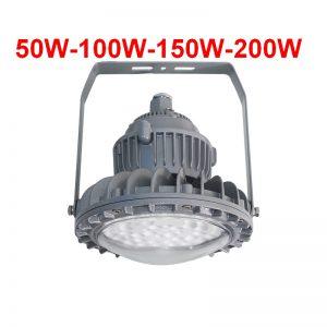 elecresisto.ma-ERBAT95G-Spot-LED-ATEX-50W-100W-150W-200W-maroc-1