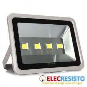 elecresisto.ma-ERELFL-projecteur-LED-250W-300W-400W-500w-600W-maroc-1