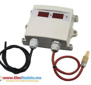 elecresisto.ma-capteur-température-humidité-maroc-1